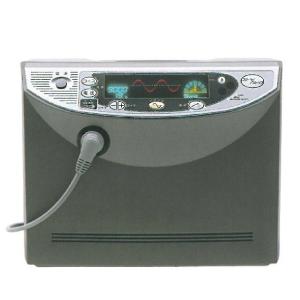 人気のマッサージチェア・低周波治療器・マッサージ機器 マッサージチェア価格
