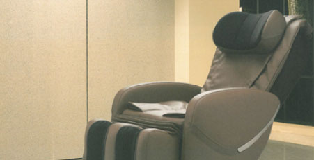株式会社サン・マルタカ|人気のマッサージチェア・治療器|グランディス